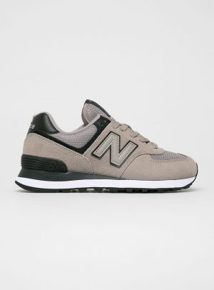 New Balance - Adidasi femei WL574WNP