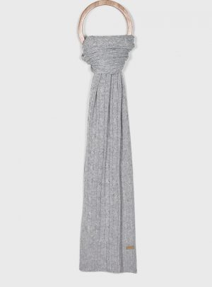 Trussardi Jeans - Fular