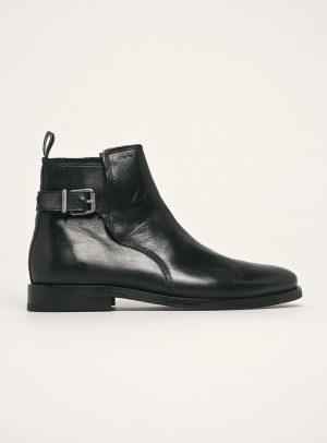 Gant - Pantofi Max