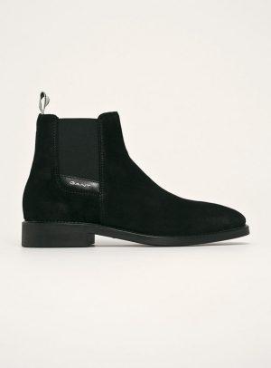 Gant - Pantofi James