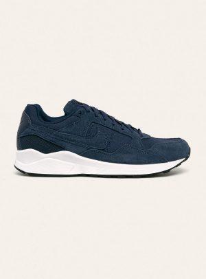 Nike Sportswear - Incaltaminte Air Pegasus 92