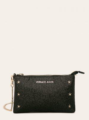 Versace Jeans - Poseta