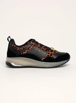 Tommy Hilfiger - Adidasi femei
