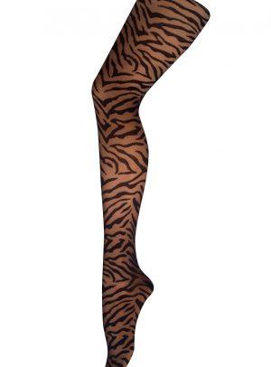 Gatta - Ciorapi Wild Cat 20 Den
