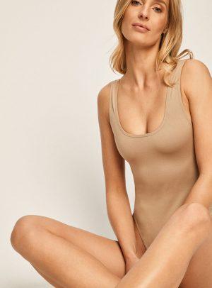 OW Intimates - Body Hanna