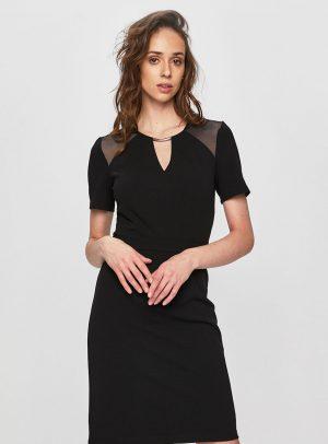 Morgan - Rochie eleganta