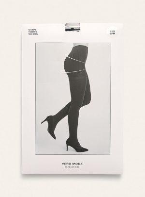 Vero Moda - Ciorapi 100 DEN
