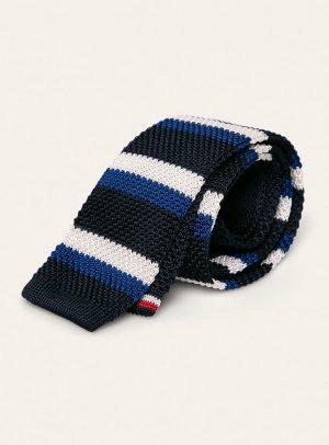 Tommy Hilfiger Tailored - Cravata