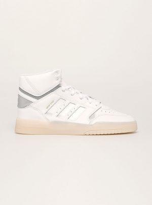 adidas Originals - Incaltaminte Drop Step