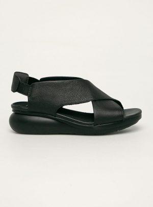 Camper - Sandale dama de piele