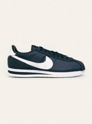 Nike - Incaltaminte Cortez Basic