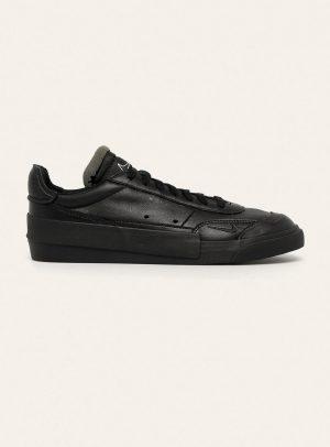 Nike - Incaltaminte Drop-Type Prm