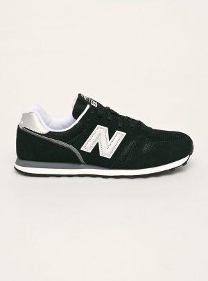 New Balance - Adidasi barbati ML373CA2