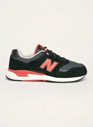 New Balance - Adidasi barbati ML570BNB