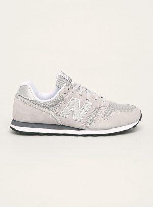 New Balance - Adidasi barbati ML373CE2