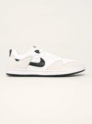 Nike - Incaltaminte SB ALLEYOOP