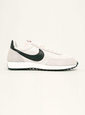 Nike Sportswear - Incaltaminte Air Tailwind 79
