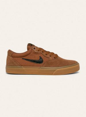 Nike - Incaltaminte Sb Chron Slr