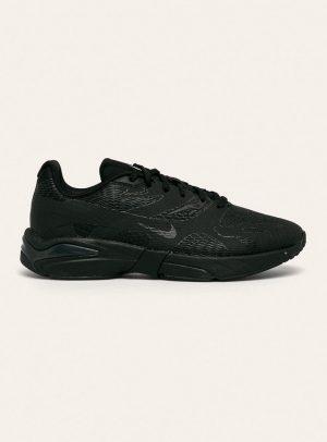 Nike - Incaltaminte Ghoswift