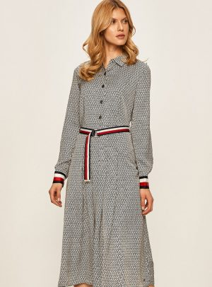 Tommy Hilfiger - Rochie casual