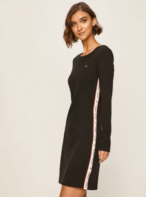 Tommy Jeans - Rochie casual