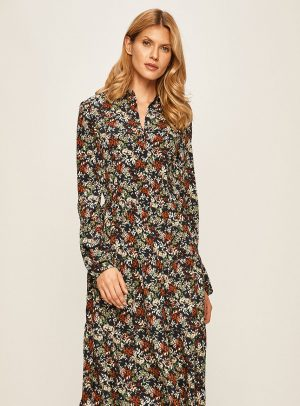 Only - Rochie casual