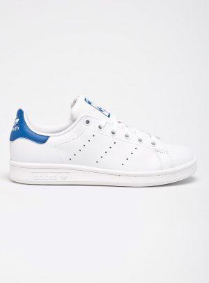 adidas Originals - Adidasi femei Stan Smith