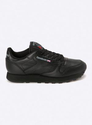 Reebok - Adidasi barbati CL LTHR 2267