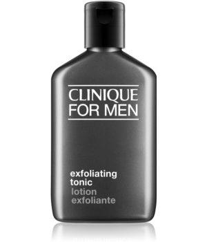 Clinique For Men tonic pentru piele normala si uscata