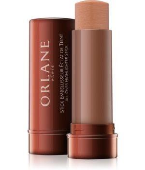 Orlane Make Up crema de stralucire stick