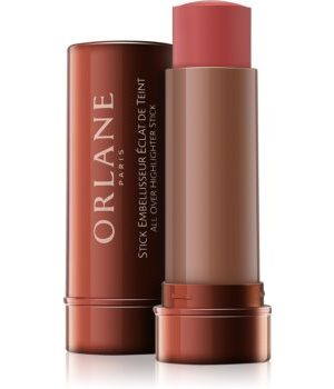 Orlane Make Up blush cremos stick