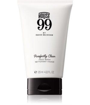 House 99 Purefectly Clean spuma de curatat facial