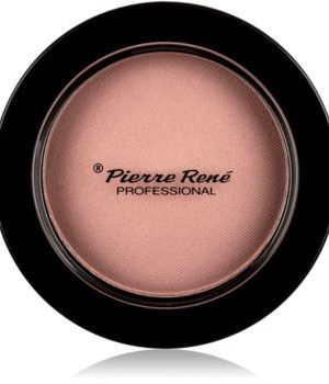 Pierre René Rouge Powder blush