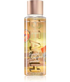 Victoria's Secret Beach Dreams Forever spray de corp parfumat pentru femei