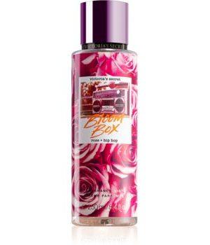 Victoria's Secret Bloom Box spray de corp parfumat pentru femei