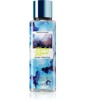Victoria's Secret Petal Rave spray de corp parfumat pentru femei