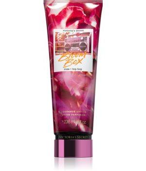 Victoria's Secret Bloom Box lapte de corp pentru femei