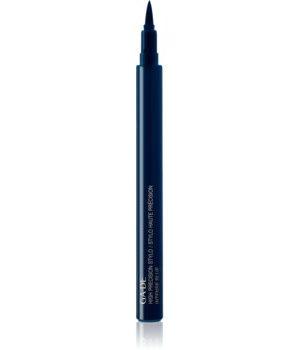 GA-DE High Precision fixator pentru creion de ochi