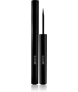 GA-DE High Precision eyeliner lichid cu trasare precisa