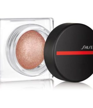 Shiseido Aura Dew Face, Eyes, Lips iluminator pentru fata si zona ochilor