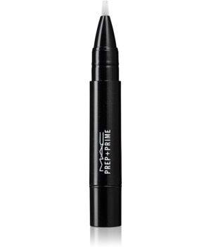 MAC Prep + Prime iluminator stick