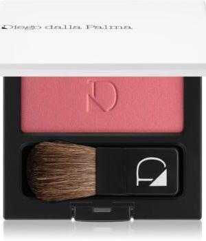 Diego dalla Palma Powder Blush blush