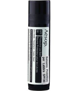 Aēsop Skin balsam de buze protector SPF 30