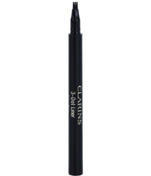 Clarins Eye Make-Up 3-Dot Liner tus de ochi