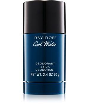 Davidoff Cool Water deostick pentru barbati
