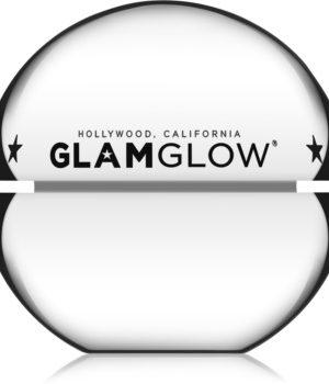 Glam Glow PoutMud balsam de ingrijire de buze