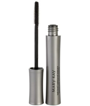 Mary Kay Lash Love mascara waterproof