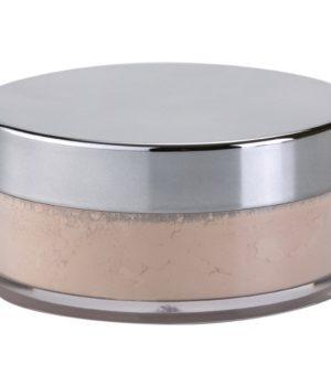 Mary Kay Mineral Powder Foundation pudra pentru make up cu minerale