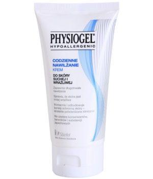 Physiogel Daily MoistureTherapy crema hidratanta pentru piele uscata si sensibila